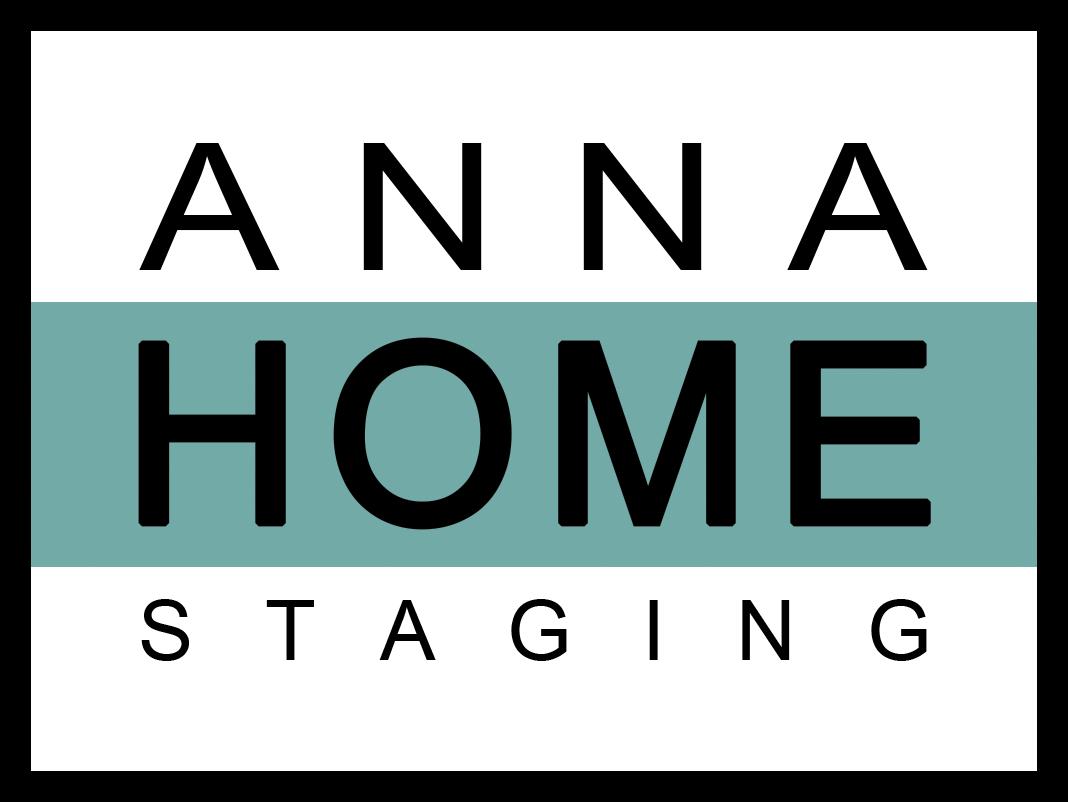 ANNA HOME